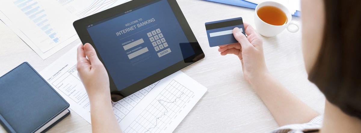 Business Account - Cashplus