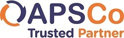 APSCo Trusted Partner Logo Final_cmyk resize2.jpg